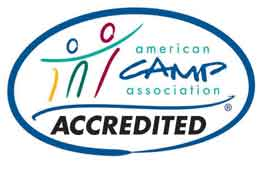 American Camps Association